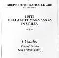 036_i-riti-della-settimana-santa-in-sicilia