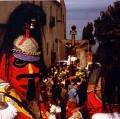 037_i-riti-della-settimana-santa-in-sicilia