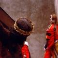038_i-riti-della-settimana-santa-in-sicilia