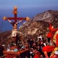 039_i-riti-della-settimana-santa-in-sicilia