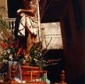 040_i-riti-della-settimana-santa-in-sicilia
