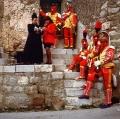 041_i-riti-della-settimana-santa-in-sicilia