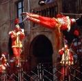 044_i-riti-della-settimana-santa-in-sicilia