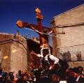 046_i-riti-della-settimana-santa-in-sicilia