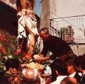 047_i-riti-della-settimana-santa-in-sicilia