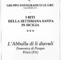 049_i-riti-della-settimana-santa-in-sicilia