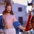 050_i-riti-della-settimana-santa-in-sicilia