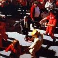 055_i-riti-della-settimana-santa-in-sicilia