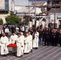 057_i-riti-della-settimana-santa-in-sicilia