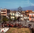 058_i-riti-della-settimana-santa-in-sicilia
