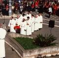 059_i-riti-della-settimana-santa-in-sicilia
