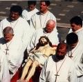 061_i-riti-della-settimana-santa-in-sicilia