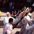062_i-riti-della-settimana-santa-in-sicilia