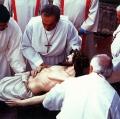 063_i-riti-della-settimana-santa-in-sicilia