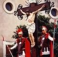 065_i-riti-della-settimana-santa-in-sicilia