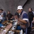 005_vilasi-pietro_-una-giornta-in-pescheria01-14