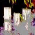 0020_ivano-bolondi_invito-a-valverde