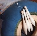 iolanda-maccarrone_mani-di-fate-24