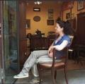 iolanda-maccarrone_mani-di-fate-27