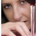 caramanna-mario_bevi-qualcosa-18