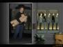 Nicolas Berlingieri - Cloning Factory