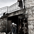 0029_nzuliddu-di-simone-aprile-e-giuseppe-la-rosa