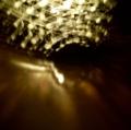 018-palmina-barbagallo-fonte-di-luce-2-2009