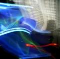 029-palmina-barbagallo-luci-intorno-2-2009