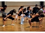 Pietro Vilasi - Scuola di danza