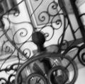 0001_roberto-caielli_il-tempo-a-casa-colombo