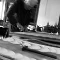 0004_roberto-caielli_il-tempo-a-casa-colombo