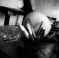 0006_roberto-caielli_il-tempo-a-casa-colombo