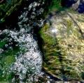 cava-e-chiarenza_terrae-fragmina-2