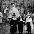 001_foto-di-salvo-cafarelli_processioni
