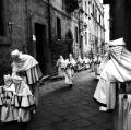 002_foto-di-salvo-cafarelli_processioni