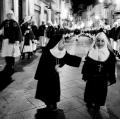 003_foto-di-salvo-cafarelli_processioni