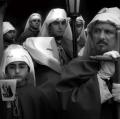 004_foto-di-salvo-cafarelli_processioni