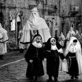 005_foto-di-salvo-cafarelli_processioni