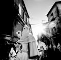 006_foto-di-salvo-cafarelli_processioni