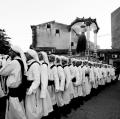 007_foto-di-salvo-cafarelli_processioni