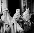 009_foto-di-salvo-cafarelli_processioni