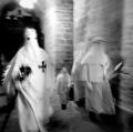 010_foto-di-salvo-cafarelli_processioni