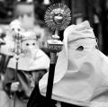 011_foto-di-salvo-cafarelli_processioni