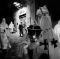 012_foto-di-salvo-cafarelli_processioni