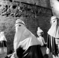013_foto-di-salvo-cafarelli_processioni