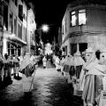 014_foto-di-salvo-cafarelli_processioni