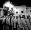 015_foto-di-salvo-cafarelli_processioni