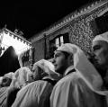 016_foto-di-salvo-cafarelli_processioni