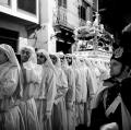 017_foto-di-salvo-cafarelli_processioni