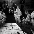018_foto-di-salvo-cafarelli_processioni